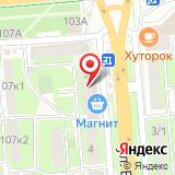 ООО Русские деньги