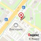 ООО Липецкая инвестиционная палата