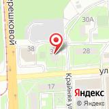 ООО Городское управление недвижимости