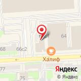 ЗАО Клинский институт охраны и условий труда