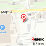 ООО Энергосбыт-Центр