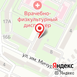 ООО ЭталонСтрой