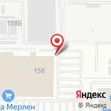 ООО Промет