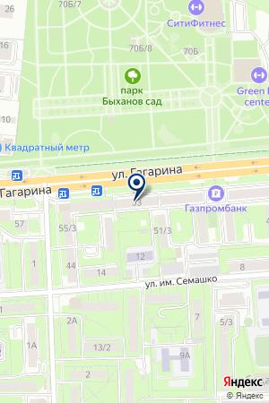 ekaterina-vtoraya-porno-foto