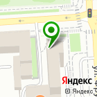 Местоположение компании Адвокатская палата Липецкой области