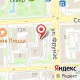 Государственный научно-исследовательский вычислительный центр Федеральной налоговой службы РФ