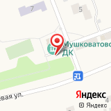 Администрация Тюшевского сельского поселения
