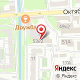 ООО Эксперт-Про