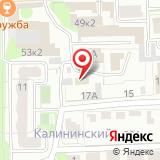 ООО Стройтехотдел