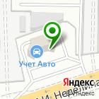 Местоположение компании Налогово-внедренческий центр