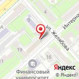 ООО Липецкая рекламная группа