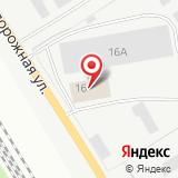Рязанская Компания Стеклоизделий
