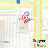 ЗАО Орматек