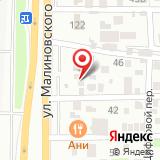 ООО Подшипник.ру Юг