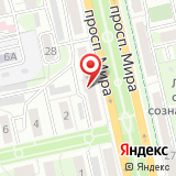 Адвокатский кабинет Бамбурова С.А.