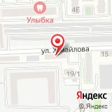 ООО Д-Текс