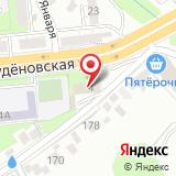 ООО Оценка земли и недвижимости