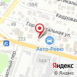 Авто-Ревю