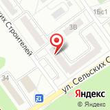 Салон-ателье Клюшникова