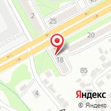 ООО Ломбард-Елена