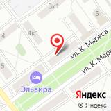 Городская больница №5