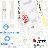 Аварийно-диспетчерская служба электросети