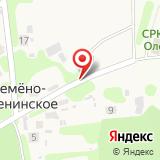 Семёно-Оленинский