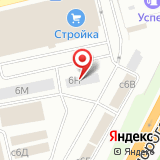 ООО ГидроЭксперт