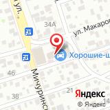 ООО Союз-Агро
