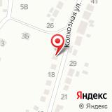 Администрация Льговского сельского поселения