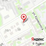 ООО Фесто-РФ
