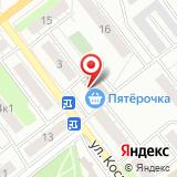 Мировые судьи Московского района