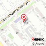 Диспетчерская служба Московского района