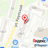 ООО МКБ им. С. ЖИВАГО