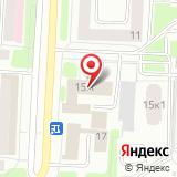 Рязанское муниципальное предприятие тепловых сетей