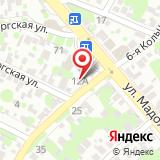 ООО Привод-Сервис