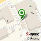 Местоположение компании Липецкптица