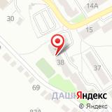 Автомойка на ул. Керамзавода, 38 ст2