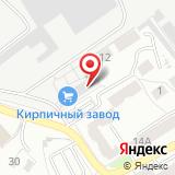 ООО Торговый дом Рязанский кирпич