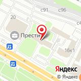 Территориальная избирательная комиссия Московского района г. Рязани