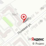 ООО Технопарк-К