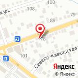 ООО Колви-Ростов