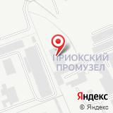 ООО Октан