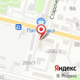 ООО Энко-Инвест