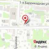 Благоустройство Железнодорожного района г. Ростова-на-Дону