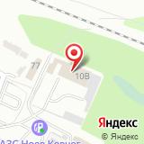 ООО Град-Строй