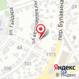 Библиотека им. Н.К. Крупской