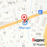 ПРОФ-МАСТЕР