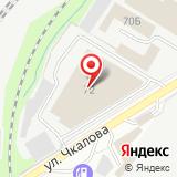 ООО Роспродукт