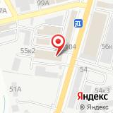 ООО Ростовторгмонтаж